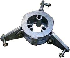 Коромысло лучевое 3КЛ-21-3 (вариант обозначения 3КЛ21-3)