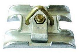 Зажим поддерживающий 2ПГН-5-1 (вариант обозначения 2ПГН5-1)