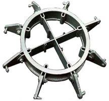 Коромысло лучевое 8КЛ-16-2 (вариант обозначения 8КЛ16-2)