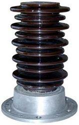 Изолятор фарфоровый опорный И8-170