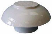 Изолятор фарфоровый опорный ИО-1А