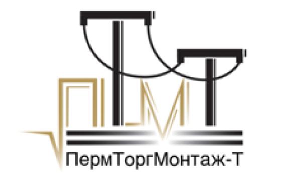 ООО Пермторгмонтаж-Т