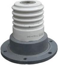 Изолятор опорный фарфоровый ребристый ОФР 10-750, ОФР 20-750, ОФР 20-500, ОФР 24-750, ОФР 35-3,75