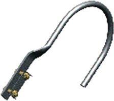 Рога разрядные РР-156 (вариант обозначения РР156)